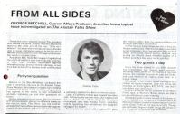 Radio Birminghan magazine 1978