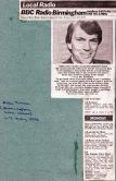Radio Times 1-7 July 1978