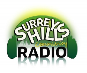 surrey-hills-radio-official-logo-master-large-jpeg-300x251