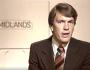 Video c 1979 #BBC 1 #MidlandsClosedown