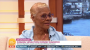 . @susannareid100 apologises on @GMB to @_DionneWarwick over @WhitHouston24x7 questions
